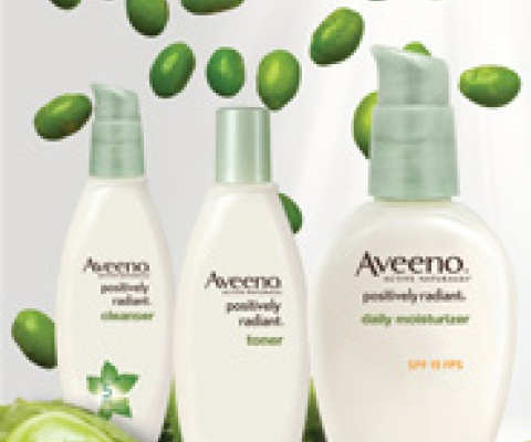 Johnson and Johnson | Aveeno - Maple Diversity