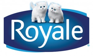 Royal Paper Towel