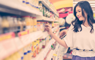 5 Myths about Ethnic Marketing in Canada