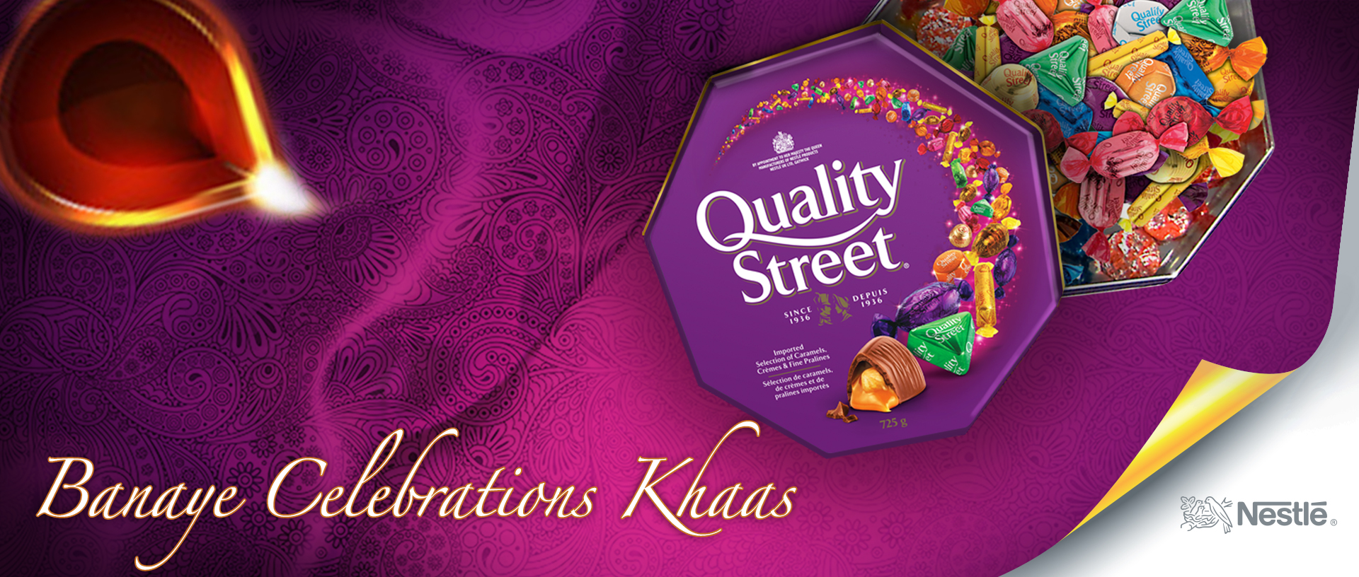 Quality-Street-Diwali-Campaign-Targeting-South-Asians