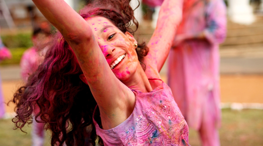 Multicultural-Marketing-South-Asian-Festival-Holi