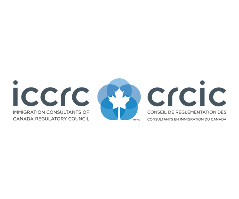 ICCRC (Immigration Consultants of Canada Regulatory Council)