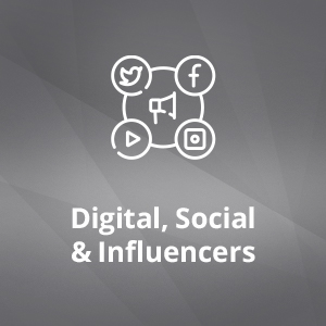Multicultural-Digital-Social-Influencers