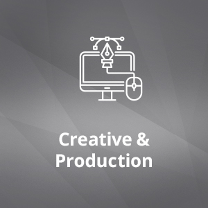 Multicultural-Marketing-Creative-Production