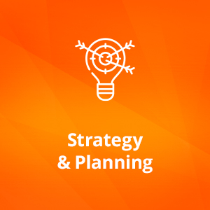 Multicultural-Marketing-Strategy-Planning