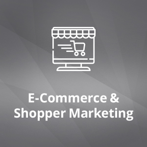Multicutural-Marketing-eCommerce-Shopper-Marketing
