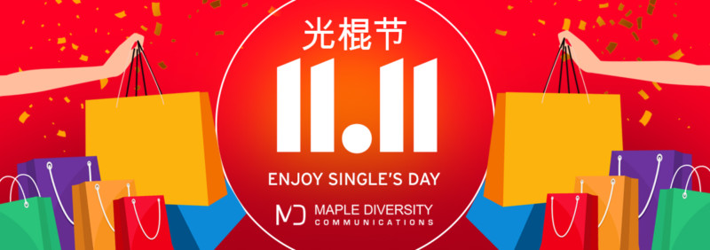 chinese-shopping-habits-single-day-double-11