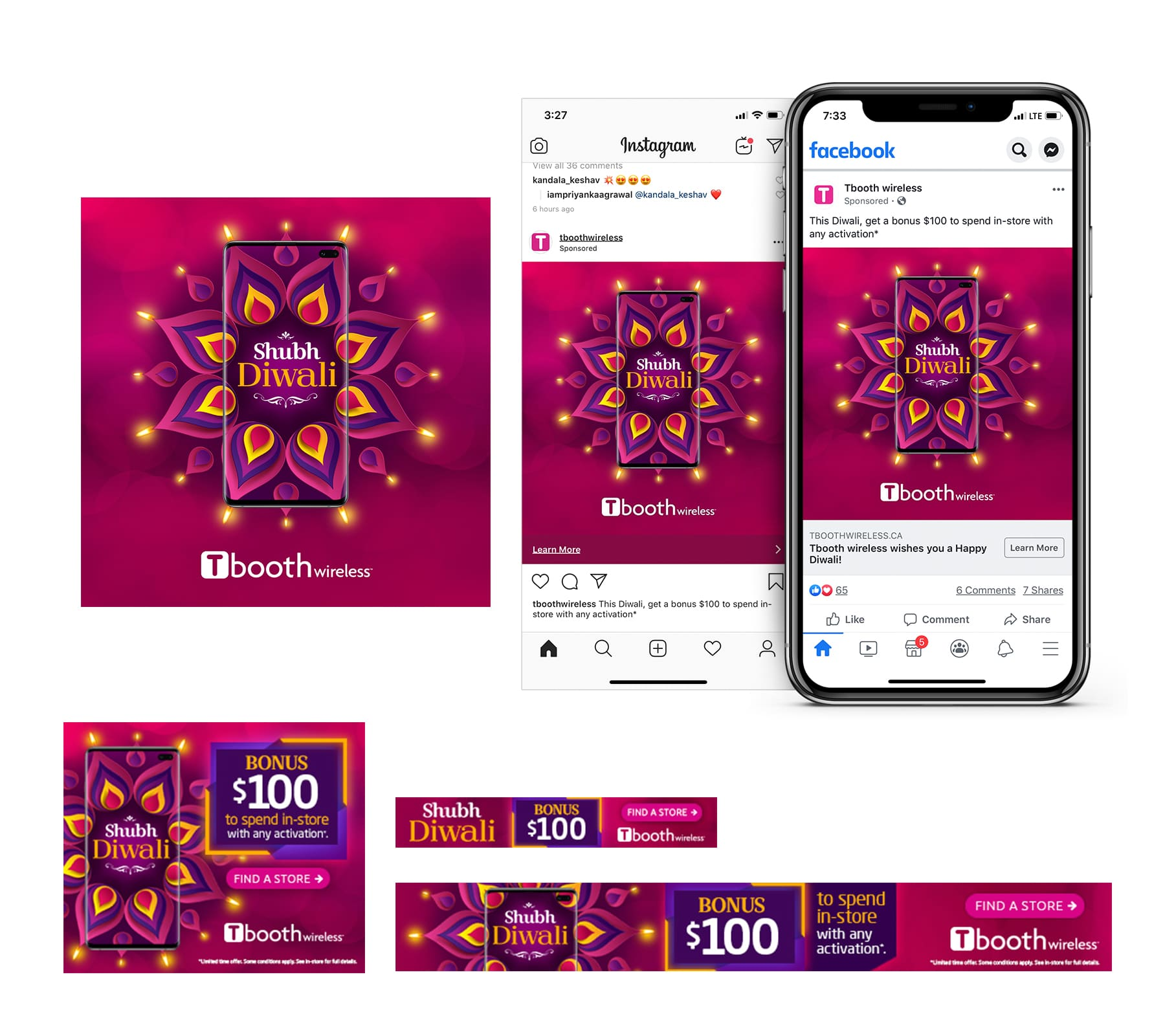 diwali-celebrations-targeting-south-asian-consumers