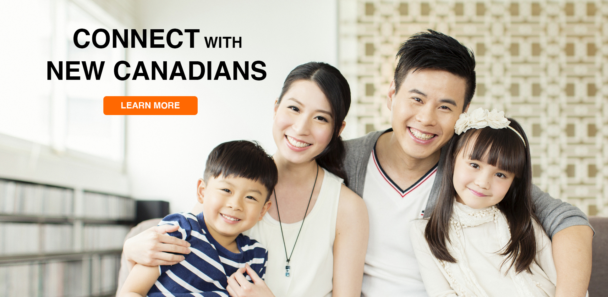 Newcomers-To-Canada