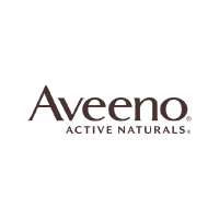 Aveeno Multicultural Marketing