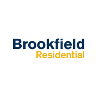 Brookfield Residential Experiential Multicultural Marketing