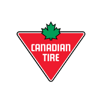 Canadian Tire Multicultural Marketing