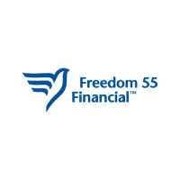 Freedom55 Financial Multicultural Marketing