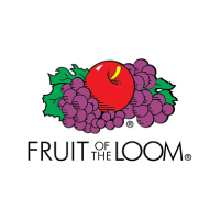 Fruit Of The Loom Multicultural Marketing