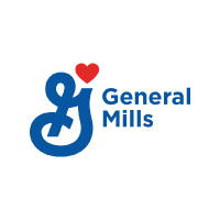 General Mills Canada Multicultural Marketing