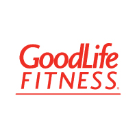 Goodlife Fitness Multicultural Marketing