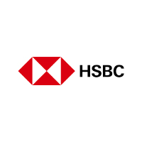 HSBC Canada Multicultural Marketing