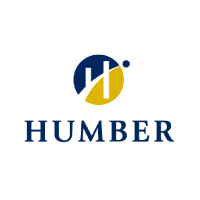 Humber College Multicultural Marketing International students