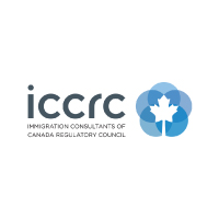ICCRC Newcomers Marketing