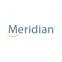 Meridian - Financial Multicultural Marketing