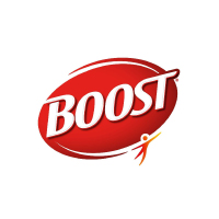 Nestle Boost Multicultural Marketing Canada