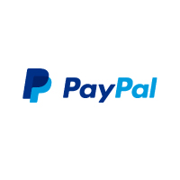 Paypal Canada Multicultural Marketing