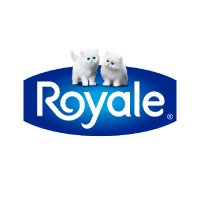 Royale Multicultural Marketing Canada
