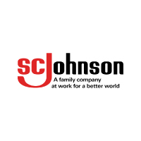 SCJohnson Multicultural Marketing