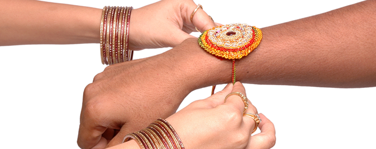 Rakhi-South-Asian-Festival