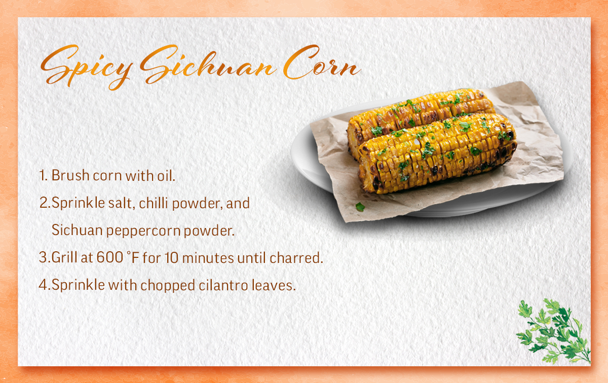 Spicy-Sichuan-Corn