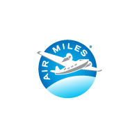 Airmiles Multicultural Marketing