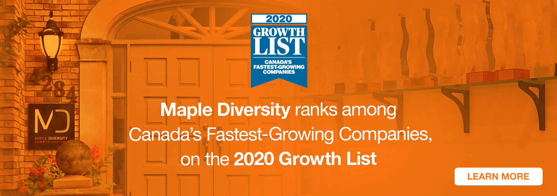 Canada-Fastest-Growing Companies-2020-Maple-Diversity