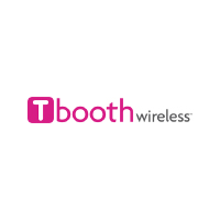 Tboothwireless Telecom Multicultural Marketing